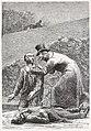 Gustave Brion - Sur la berge.jpg