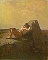 Gustave Ricard 001.JPG