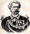Gustavo Mazè de la Roche.JPG