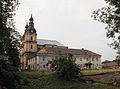 Gwozdziec Klasztor 01.jpg