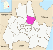 Gyeongju map-Cheonbuk-myeon-01.png