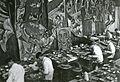 Gyllene salen Puhl Wagner 1926.jpg