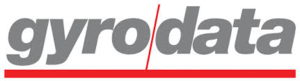 Gyrodata - Image: Gyrodata