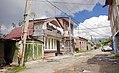 Gyumri - Tumanyan.jpg