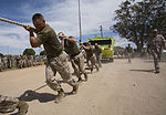 H& HS; faces off in friendly field day competition 140523-M-HL954-264.jpg