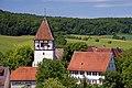 Häfnerhaslach 06-2013 - panoramio.jpg