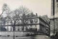 Hôtel Grimod de La Reynière.png
