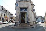 Hôtel Postes Digoin 16.jpg
