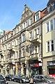 Hüblerstraße 3 08-2012.jpg