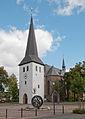 Hüsten - Kirche St. Petri.jpg