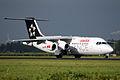 HB-IYV, Swiss European Air Lines (2134636521).jpg