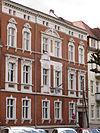 HGW Corpshaus Pomerania.JPG