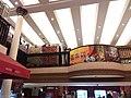 HK 上環 Sheung Wan 西港城 Western Market January 2019 SSG 08.jpg