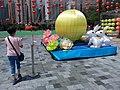 HK 銅鑼灣 CWB 維園 Victoria Park day 中秋節 night Mid Autumn Festival September 2019 SSG 06.jpg