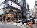 HK CWB 銅鑼灣 Causeway Bay 景隆街 Cannon Street shops near 謝斐道 Jaffe Road April 2020 SS2 04.jpg