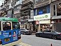 HK CWB 銅鑼灣 Causeway Bay 駱克道 Lockhart Road shops April 2020 SS2 04.jpg