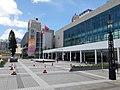 HK Central Edinburgh Place City Hall lower block July 2021 SS2 01.jpg