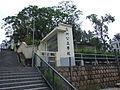HK CheungChauPublicSchool.JPG