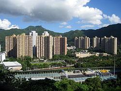 HK Hin Keng Estate.jpg