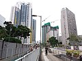 HK SPK 新蒲崗 San Po Kong 彩虹道 Choi Hung Road May 2019 SSG 32.jpg