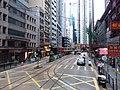 HK tram tour view July 2019 IX2 03.jpg