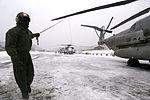 HMH-464 battle cold weather during DFT 150130-M-FD819-600.jpg