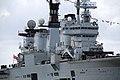 HMS Illustrious 1 (8747609121).jpg