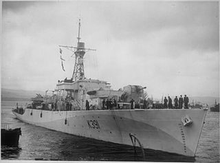 HMS <i>Loch Killin</i> (K391)