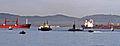 HMS TALENT GIBRALTAR.jpg