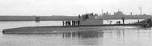 HNLMS O 15.jpg