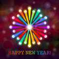 HNY Card Firework.png