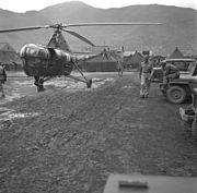 HO3S MAG-33 Inchon 1950