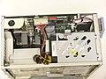HP-PC-Workstation-P700 37.jpg