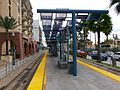 HSY- Los Angeles Metro, LATTC-Ortho Institute, Platform View.jpg