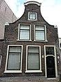 Haarlem - Antoniestraat 13.JPG