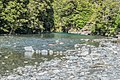 Haast River in Mount Aspiring National Park 05.jpg