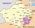 Hadoti Region(RAJ.) Suresh Godara.jpg