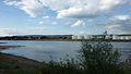 Hafen Bendorf 4.jpg