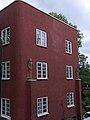 Hagen-Cunosiedlung54623.jpg