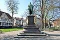 Hagen-Eilpe, Bleichplatz.jpg