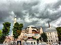 Hagia Sophia (6038339256).jpg