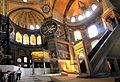 Hagia Sophia Istanbul 2013 8.jpg