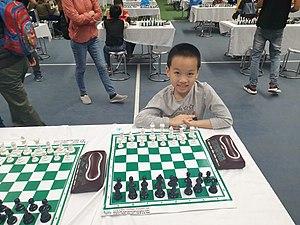 Hai Khanh at Hanoi Open.jpg