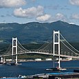 Hakucho Bridge 9086532 2.jpg