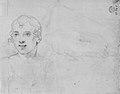 Half-Length Figure Sketch MET ap53.226.5 verso.jpg