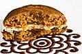 Half-eaten whoopie pie.jpg