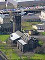 Halifax Parish Church (2325296444).jpg