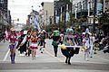 Halloween Parade 2014 (15390801637).jpg