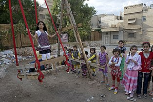 Hama Eid al-Fitr 4467.jpg