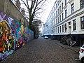Hamburg, Augustenpassage, Blickrichtung zur Sternstraße 01.jpg